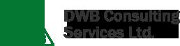 DWB Consulting Services Ltd.